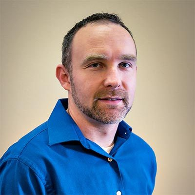 Chiropractor Commerce Township MI Dr. William Alexander